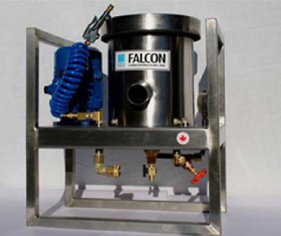 falcon-l40