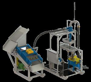 igr-500-plant-rendering-1-8001