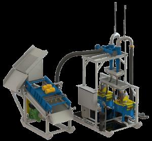 igr-500-plant-rendering-2-8001